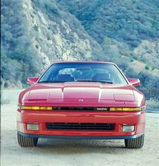 how cars run 1992 toyota supra on board diagnostic system 1986 1992 toyota supra gallery 552670 top speed