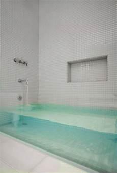 einzigartige badewanne designs die sie noch nicht kennen