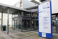 centre hospitalier de montluçon appel 224 la gr 232 ve 224 l h 244 pital de montlu 231 on regardactu