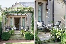 room and garden furnishing outdoor spaces like garden rooms cottage journal