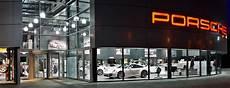 autohaus kraus regensburg porsche zentrum regensburg in regensburg branchenbuch