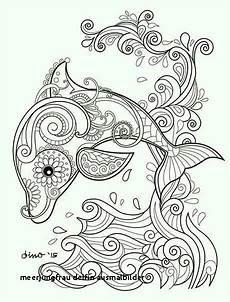 Ausmalbilder Meerjungfrau Delfin Ausmalbilder Meerjungfrau Mit Delfin Frisch Meerjungfrau