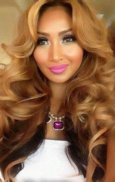 honey blonde hairstyles for black women google search honey blonde hair wig hairstyles hair