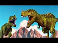 5000 Gambar Dinosaurus Anak Gratis Infobaru