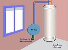 chauffe eau geothermique prix resistance chauffe eau electrique location de vacances