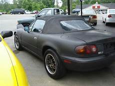 how make cars 1991 mazda mx 6 regenerative braking 1991 mazda mx 5 miata 1 8t quattro details knoxville tn 37918