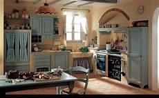 cucine francesi arredamento cucina shabby azzurra rustica arredamento shabby