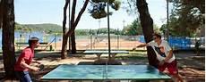 worksheets about sports 15752 csite porto sole vrsar istria croatia best prices maistra