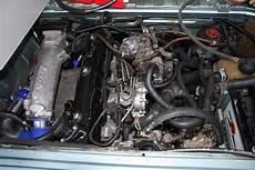 Vw T3 Motorumbau - img 1001 motorumbau 5e vw t1 t2 t3 203234627