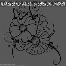 Blumen Zum Ausmalen Malvorlagen Ausmalbilder Gratis Blumen 2 Ausmalbilder Gratis
