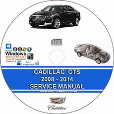 small engine service manuals 2010 cadillac cts free book repair manuals cadillac cts 2008 2014 service repair manual on dvd