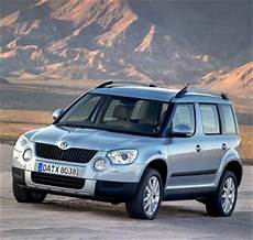 skoda yeti verbrauch 2010 skoda yeti 1 8 tsi 4wd car specifications auto