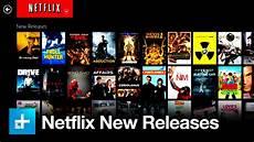 Beste Netflix Filme - what s new on netflix for july 2015