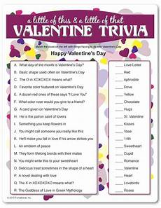 s day printable quiz 20588 printable trivia a of this a of that valentines