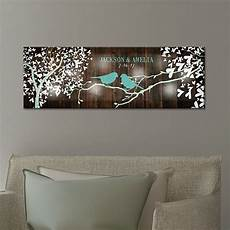 Anniversary Bedroom Ideas For Married Couples by Anniversary Gifts Marriage Wedding Anniversary Gift