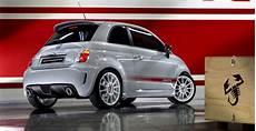 Fiat 500 Abarth Cena Poznata Prodaja Počela Automagazin