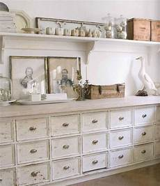 Shabby Chic Accessoires - pin by kajal bose on oasis shabby chic furniture