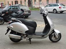 kymco yup 50 2004 kymco yup 50 pics specs and information