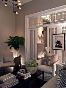 making the most of small space with great design living room colors home decor home