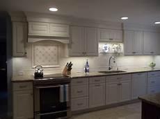 Kitchens Without Backsplash Kitchens Without Windows Search Kitchen Sinks