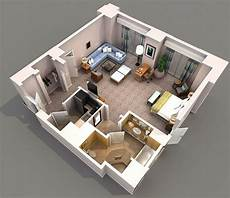 apartment condo floor plan 27 i like houses in 2019 studio apartment floor plans