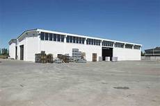 capannone vendita come scegliere e comprare un capannone industriale