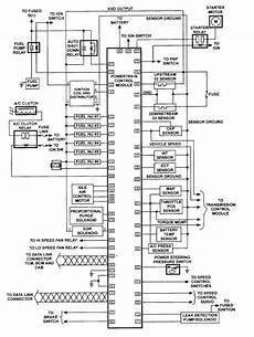 1997 chrysler concorde wiring diagram stereo wiring diagram for 1997 chrysler cirrus lxi