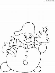 Gratis Malvorlagen Window Color Weihnachten 20 Besten Ausmalbilder Weihnachten Bilder Auf