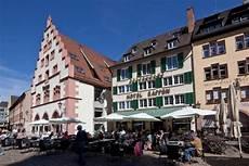 The 10 Best Restaurants Near Hotel Rappen Am Muensterplatz