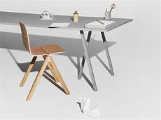 buy the hay loop stand table grey at nest co uk