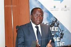 Les Entreprises Ivoiriennes Ont Enfin Leur Moteur De
