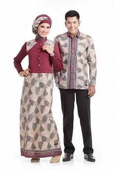 60 Desain Baju Batik Untuk Perpisahan Sekolah