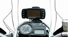 Bmw Motorrad Navi - gps mount 1 for bmw r1200gs 2004 2007 motorcycle