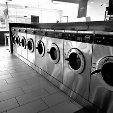 ᐅ waschmaschine 8 kg test vergleich 06 2020 die 5
