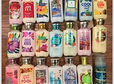 bath and body works 2020 candle sale