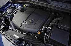 auto motor mercedes b class review caradvice