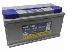 batterie mega agm 100ah 12v batteries selection