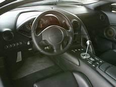 manual cars for sale 2005 lamborghini murcielago interior lighting see 2005 lamborghini murcielago color options carsdirect