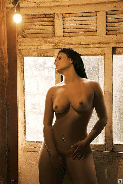Andressa Ribeiro Nude
