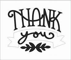 thank you card template cricut 1694 best free svg cut files images on svg