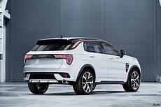toyota modelle toyota modelle 2020 auto car update