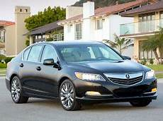 2013 acura rlx car specifications auto technical data performance fuel economy emissions