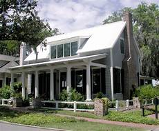 southern living low country house plans southern living house plan artfoodhome com