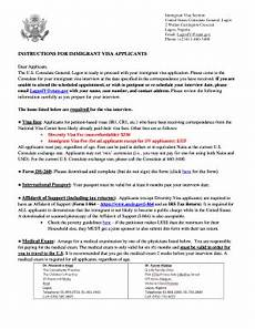 7 printable form i 864 instructions templates fillable sles in pdf word to download