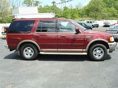 car maintenance manuals 1999 ford expedition parking system certified auto exchange photos reviews 82 state route 35 keyport nj 07735 phone number