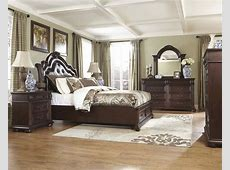 Bedroom: Complete Your Bedroom With New Bedroom Furniture