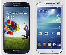 samsung galaxy phone price saudi prices samsung galaxy smartphones exclusive