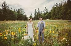 canadian barn wedding david green wedding shoes weddings fashion lifestyle trave