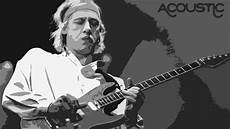 sultans of swing acoustic knopfler sultans of swing acoustic edit