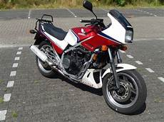 Honda Vf 750 F 1984 Catawiki